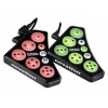 China USB Controllers Novation Dicer USB Serato/Midi Controller (pair) for sale