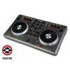 China USB Controllers Numark Mixtrack USB DJ Controller + Traktor LE for sale