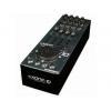 China USB Controllers Allen + Heath Xone 1D Midi Controller for sale