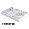 China USB Controllers Reloop Mixage USB DJ Controller - Controller Edition for sale