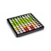 China USB Controllers Novation Launchpad Ableton Live Controller for sale