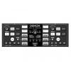 China USB Controllers Denon DNHC1000S Serato Scratch MIDI Controller for sale