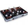 China USB Controllers Hercules DJ Control MP3 E2 USB DJ Controller for sale