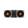 China USB Controllers Gemini Firstmix DJ MIDI Controller for sale