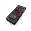 China USB Controllers Reloop Contour MIDI Controller Edition for sale