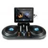 China USB Controllers Numark iDJ Live DJ Controller for iPad/iPhone/iPod for sale