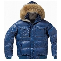 Padded Jacket (spj019)