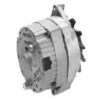 delco_alternator  Si Volt Alternator Wiring Diagram on motorguide trolling motor, catapiller solenoid switch, starter relay, warn winch, trolling motor battery,
