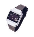 China Talking Alarm Watch (HC1600-037 ) on sale