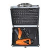 China Cordless Screwdriver Kit (HT2805-018) on sale
