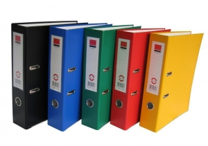 China Lever arch file ,FC 3 on sale