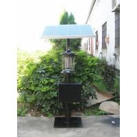 solar mosquitozapper RF-9