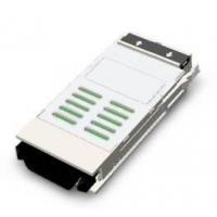 Optical Transceiver Module KOLG-8512-02