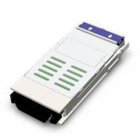 Optical Transceiver Module KOLG-1312-40