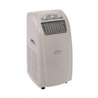 China Portable Air Conditioning Units Portable Air Conditioning Unit D9KM-8500 btu/hr on sale