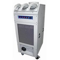 China Portable Air Conditioning Units Portable Industrial Air Conditioning Unit D280KI- 28000 btu/hr on sale