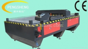 China Rubber sheet cutting bed on sale