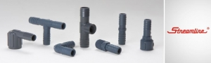 China Insert Fittings on sale