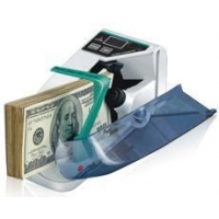 China Bill counter on sale