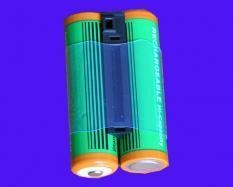 China Battery/Charger Parts on sale