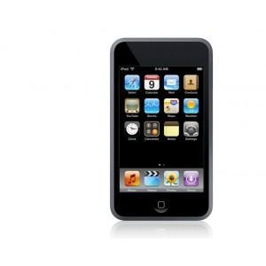China iPods iPod touch on sale