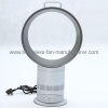 China new style bladeless fan for sale