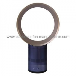 China best quality bladeless fan on sale