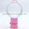 China 10 inch cheap Popular bladeless fan for sale