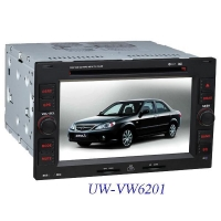 Special Car DVD Player GPS