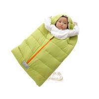 Children Sleeping Bag baby sleeping bag