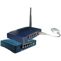 China 3G Super Modem (Router / Bridge) on sale