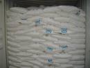 China stearic acid -TP on sale