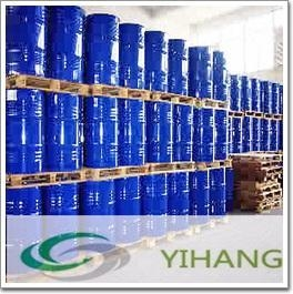 China polypropylene glycol(PPG) on sale
