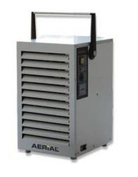 China Aerial Dehumidifiers on sale