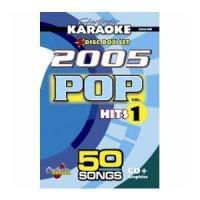 China English CD+G Karaoke Bundles on sale