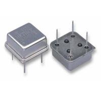 Crystals Oscillator Quartz Oscillators