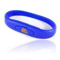 USB Flash Drive - Style Bracelet II