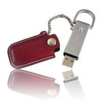 USB Flash Drive - Style Pocket