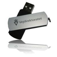 USB Flash Drive - Style ON-101