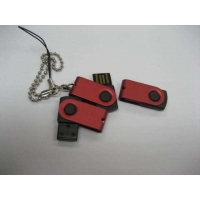 metal usb flash drive(1GB)