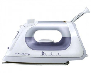 China Irons Rowenta DX-6700 PowerDuo Pro Vertical Steam Iron on sale