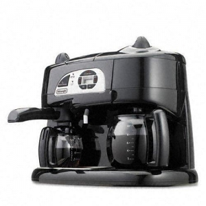 China BCO130T Combination Coffee/Espresso Machine(sold individuall) on sale