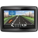 China TomTom NAVIGATOR 120 Automobile Portable GPS Navigator on sale
