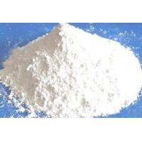 Titanium dioxide rutile 270