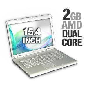 China Laptop/Notebook Dell Inspiron 1521 Notebook Computer on sale