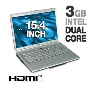 China Laptop/Notebook Dell Inspiron 1525 Notebook PC on sale