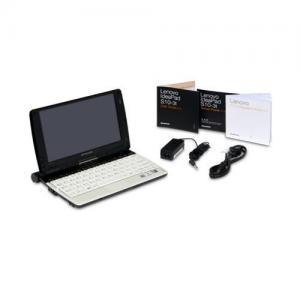China Laptop/Notebook Lenovo IdeaPad S10-3T on sale