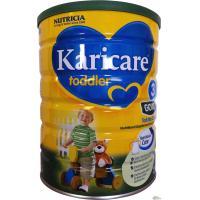 karicare baby formula, karicare baby formula Manufacturers