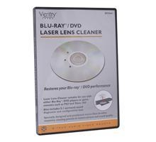 China Ventry Blu-Ray/ DVD Laser Lens Cleaner on sale