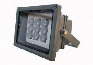 China CCTV Camera Infrared illuminator SC-F9001IR on sale